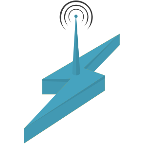 shoutcast-logo