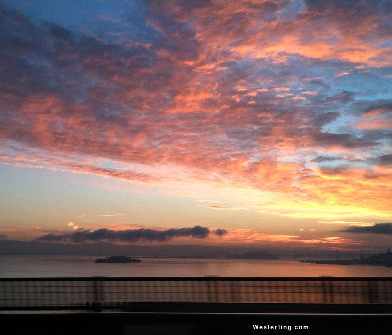 ggb_sunrise
