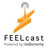 feelcast logo