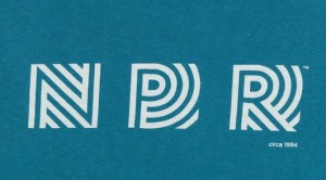 NPR_logo_94